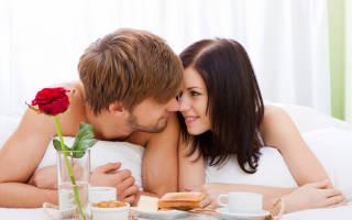 Про любовь к жене статусы