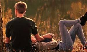 Статусы про отдых на природе с семьей