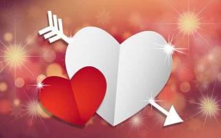 Статусы короткие про любовь