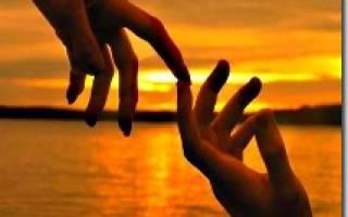 Поговорки про руки