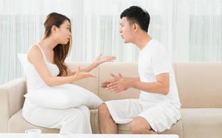 Статусы про разбитую любовь к парню со смыслом