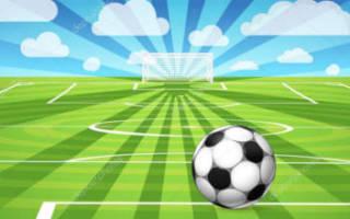 Статусы для вк про футбол