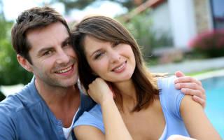 Статусы про любовницу мужа со смыслом