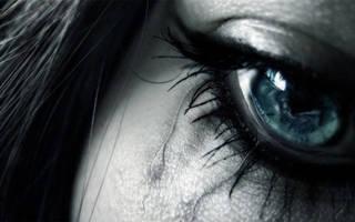 Самые грустные статусы до слез про любовь