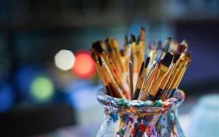 Цитаты афоризмы творчество