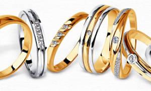 Статусы про 10 лет свадьбы