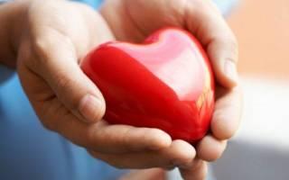 Пословицы о сострадании