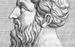 Афоризмы хилон спартанский