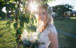 Про невесту статусы