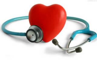 Статусы про здоровье