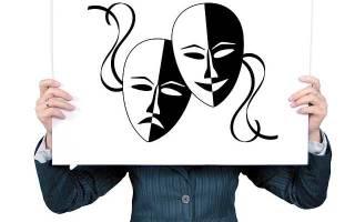Поговорки про ложь и обман