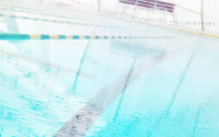Статусы про бассейн