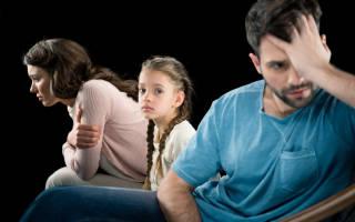 Статусы про развод с мужем со смыслом