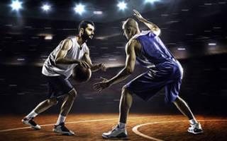 Статусы про баскетбол