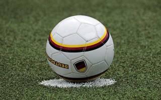 Поговорки про футбол